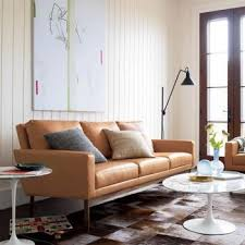 Saarinen Coffee Table 10 Best Knoll Saarinen Coffee Table Images On Pinterest Chaise