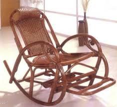 Cane Rocking Chair Cane Rocking Chair Rocking Chairs