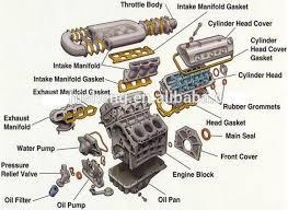 7afe toyota repair manual 100 images 1998 toyota corolla