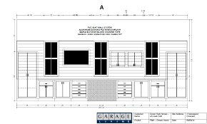 Greenpark Homes Floor Plans Garage Living And The Princess Margaret Lottery