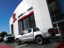 lexus rx truck 2010 lexus rx 4dr fwd suv for sale in orlando fl 11 476 on