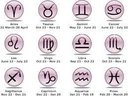 small zodiac taurus tattoos photos pictures and sketches