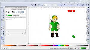 pencil drawing program photo to pencil drawing software pencil