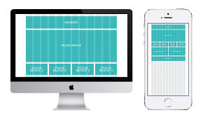 Design Site by Responsive Design 9 Tips For Your Wordpress Site