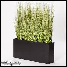 Zebra Room Divider 4 U0027 Or 6 U0027 Zebra Onion Grass