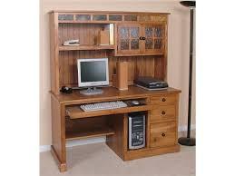 computer desk designs stunning 1 capitangeneral