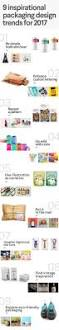 best 25 logo design trends ideas on pinterest logo design tips