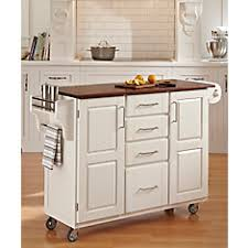 home depot kitchen island shop kitchen island carts at homedepot ca the home depot canada