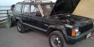 customized jeep cherokee badazzjeep360 u0027s profile in davenport ia cardomain com