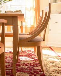 Best Dining Room Furniture Images On Pinterest Dining Room - American made dining room furniture