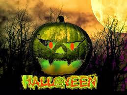 halloween hd live photo gallery wallpapers greetings archive