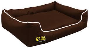 Foam Dog Bed Buy Waterproof Dog Beds Pet Beds Durable Memory Foam Dog Beds Uk