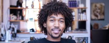 groupon haircut dc hair salon in capitol hill washington dc michael anthony salon