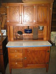Kitchen Hoosier Cabinet Kitchen Apartment Size Hoosier Cabinet Hoosier Cabinet Doors