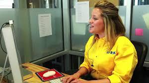 Ikea Services Ikea Customer Service Disaster Youtube