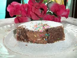 eggless chocolate molten lava cake u2013 valentine special recipes