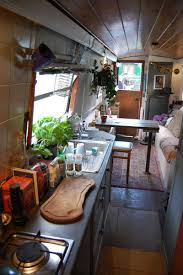 Small Boat Interior Design Ideas by Deposit Taken 53 U0027 Narrow Boat U0027chloe U0027 Liveaboard Canal Boat