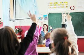 Kindergarten Teacher Assistant Job Description Elementary Teacher Requirements Salary Jobs Teacher Org