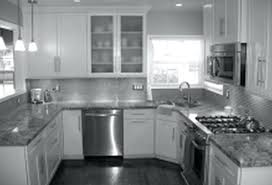 Frosted Kitchen Cabinet Doors Frosted Glass Kitchen Cabinets Frosted Kitchen Cabinet Doors For