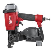 Paslode Roofing Nailer by Air Tools Nailers