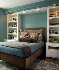 decoration ideas for bedrooms blue bedroom decorating ideas grey and blue bedroom ideas blue
