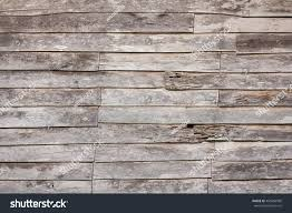 Old Wood Wall Old Wooden Wall Background Stock Photo 455866990 Shutterstock