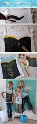 frozen family halloween costumes best 20 frozen halloween costumes ideas on pinterest frozen