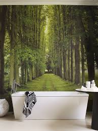 bathroom mural ideas innovative photo of f74862e7345a114fe46dc19d9090a032 bathroom mural