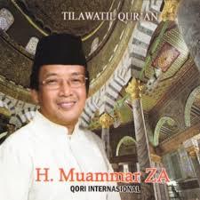 download mp3 adzan h muammar mp3 murottal al qur an h muammar za 30 juz per juz catatan ikrom