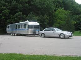 towing with honda accord how much trailer can i tow hensley mfg inc