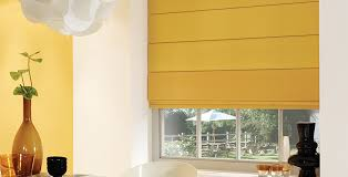 Roman Blinds Pics Roman Blinds By Louvolite Made To Measure