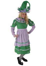 deluxe plus size halloween costumes munchkin plus costume