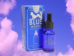 obat perangsang cod bandung 082121793999 blue wizard