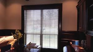 Montgomery Blinds Budget Blinds East Spring Tx Custom Window Coverings Shutters