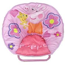 Tmnt Saucer Chair Saucer Chair Wayfair