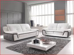 canapé luxe design canape cuir luxe design 108228 ensemble 3 pi ces canapé 3 places 2