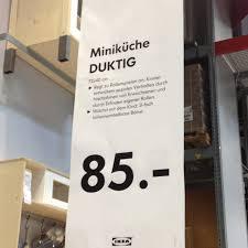 miniküche ikea die besten 25 ikea miniküche ideen auf ikea