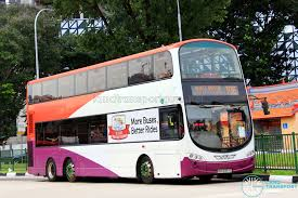 volvo eu tower transit volvo b9tl wright sbs3357c service 106 diverted