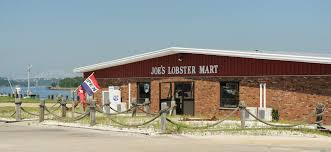 before and after joe u0027s lobster mart news capecodtimes com