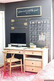 desk home office furniture decorating ideas decorate office desk