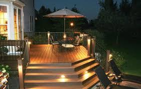 Orbit Landscape Lighting 3 Ideas To Help You Sell Landscape Lighting Services Go Italk