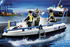 playmobil lamborghini playmobil patrol boat