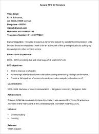 Resume Objective For First Job by Category Resume Academic Qualifications U203a U203a Page 0 Chloe Tw Com