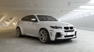 42 best bmw x6 images on pinterest bmw x6 dream cars and bmw cars