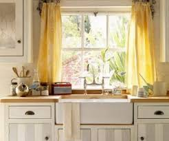 kitchen windows ideas regaling casement kitchen windows are then how to choose right