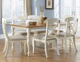 with light wood dining room sets inspiration image 16 of 16