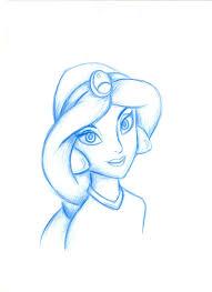 11 best disney princess jasmine of aladdin images on pinterest