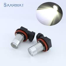 high quality light bulb 12v 5w buy cheap light bulb 12v 5w lots
