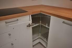 bac d馮raisseur cuisine design prix bac degraisseur leroy merlin 17 brest 03230646