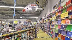 bureau vall concarneau bureau luxury bureau vallee pamiers hd wallpaper images bureau vall